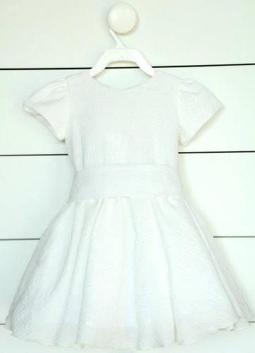 Украинские вышиванки для девочек по доступной цене от KinderLike. Детская  вышитая одежда в украинском стиле 804286c0bf673