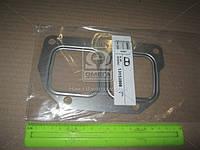 Прокладка коллектора EX RVI MIDR 06.35.40 (пр-во Ajusa)