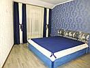 Штори для спальні, фото 3