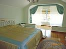 Штори для спальні, фото 4
