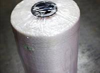 Сетка для ручной обмотки паллет 50 см (1000 м)