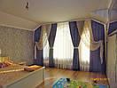 Штори для спальні, фото 5