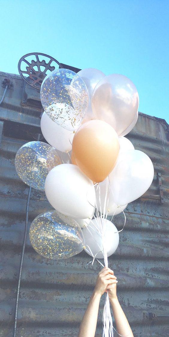 Доставка шаров на дом в Днепре