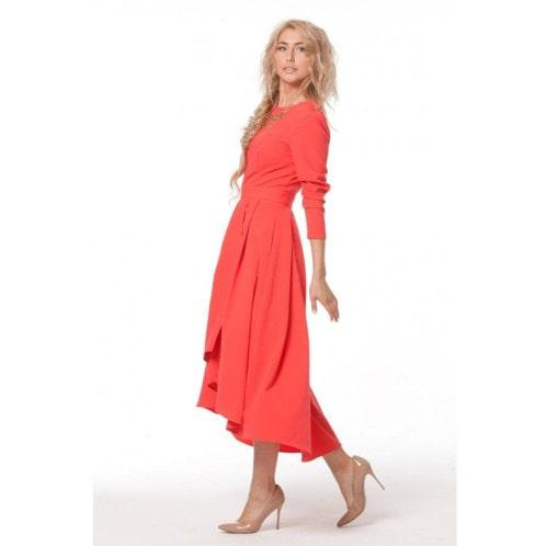 Экономьте время с помощью Укроптмаркета! Покупайте платья оптом в интернет  магазине! Не нужно ехать в Одессу! 13c43af2146