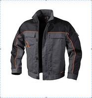 Куртка рабочая PRO-J  Linia Pro Master