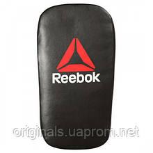 Тайпэд для спаринга reebok тайский бокс BG9382