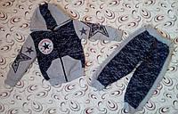 """Костюм для мальчика """"STAR"""", от 3 до 7 лет"""