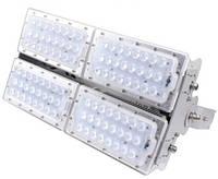 Светодиодный прожектор Космос СО Т400 400Вт