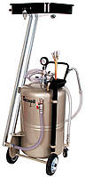Комбинированная установка  для слива и вакуумного отбора масла Tecnolux & Tecnoil 3285/3285P, фото 1
