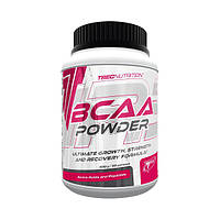 Trec Nutrition - BCAA Powder (400 g)