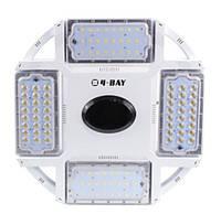 Светодиодная система - прожектор 4BAY 150Вт, фото 1