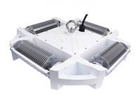 Светодиодная система - прожектор 4BAY 200Вт