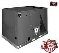 Кондиционер RUUD SKKL B090NM18E с газовым нагревом 26,40 / 52,75 кВт