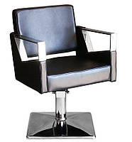 Парикмахерское кресло Vasko, фото 1