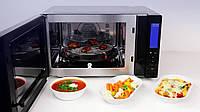 Микроволновая печь 4 в 1 Quigg MD 17500  Германия