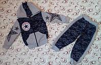 """Костюм для мальчика """"STAR"""", от 3 до 7 лет 30 (104-110)"""