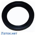 Защитное кольцо чашки зажимной гайки балансировки 5508027 Best
