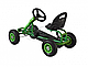 Веломобиль KIDIGO™  Childhood VM1 до 45 кг, фото 6