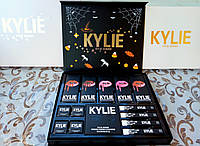 Набор косметики Kylie The Fall Collection Bundle