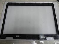 Рамка крепления матрицы для ноутбуков Acer Extensa и TravelMate 5520 (5xxx)