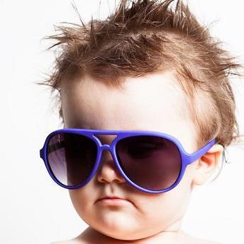 Многие ищут где купить солнцезащитные очки оптом. Укроптмаркет - педлагает  самый широкий ассортимент солнцезащитных очков в Украине. 468909e2fcc