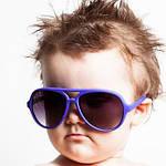 Многие ищут где купить солнцезащитные очки оптом.  Укроптмаркет - педлагает самый широкий ассортимент солнцезащитных очков в Украине.