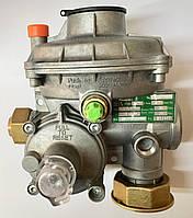 Регулятор газа FE-25