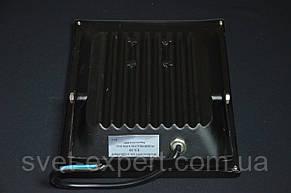 Прожектор 30W 1650Lm 6400K IP65 SMD, фото 2