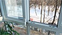 Наклонно раздвижные системы металлопластиковые окна и двери цена в Херсоне