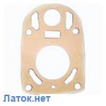 Прокладка для гайковерта 15228-2 Ampro