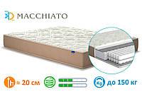 Ортопедический матрас Macchiato / Маккиато, фото 1