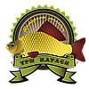 Лодка надувная Kolibri (Колибри) RIB-300 СПОРТ