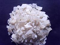 Сульфат алюминия техн. очищ. высший сорт ( в мешках)
