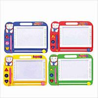 Досточка 991 для рисования, 27-20см, планшет для рисования для детей