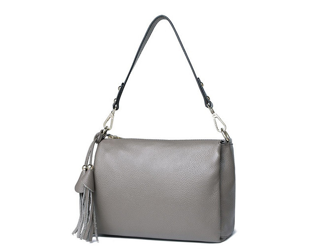 9e3eb41377a3 Распродажа!!! Женские сумки, клатчи, кошельки. в интернет магазине ...