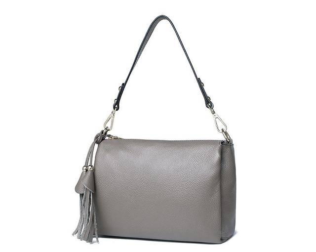 Распродажа Клатчи и Маленькие сумки