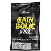 Гейнер Olimp Gain Bolic 6000 (1 kg)
