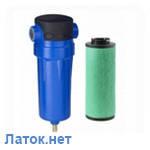 Фильтр для компрессора HF0030 04A.0180.HG00.H.0000 Omi