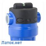 Индикатор загрязнения для компрессора 045.F720.00.0000-01 Omi