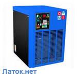 Осушитель воздуха  рефрежираторного типу ED 72 08L.0072A.G0.00B0.H.0000 Omi