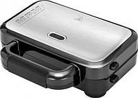 Сэндвич-тостер MPM MOP-18