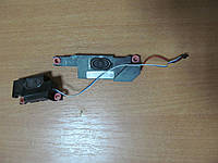 Динамики Asus A53Z