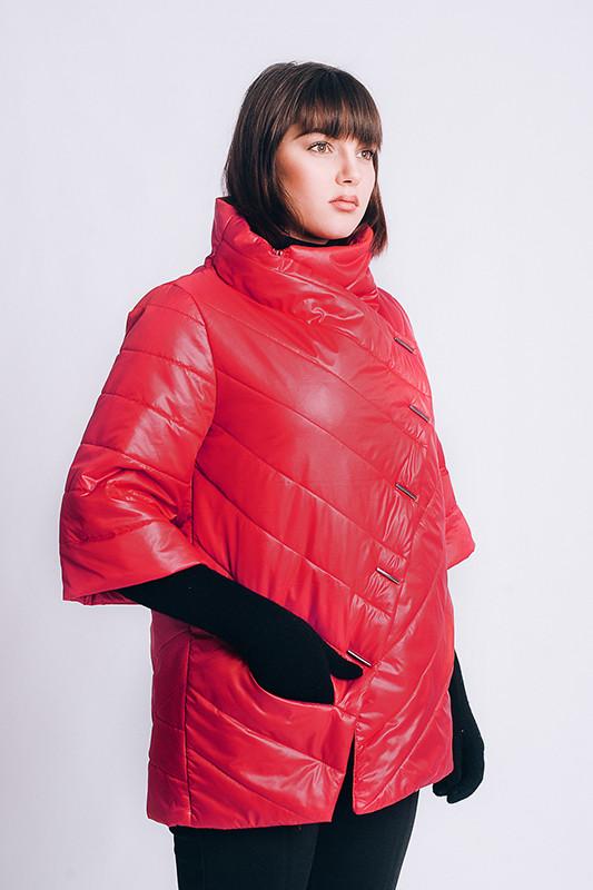 Купить одежда женская 54 размер