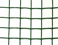Сетка оградительная полимерная, 350 г / м2, глазок 37х43, 1х50м 68-902