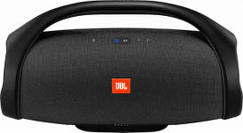Портативная колонка JBL BoomBox Bluetooth (1 класс)