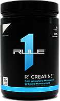 R1 Creatine 375 грамм
