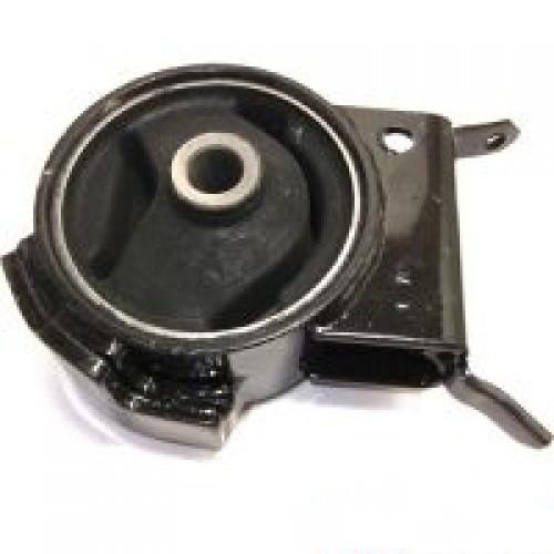Опора двигуна задня L Geely МК Джилі МК 1016000634