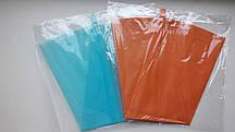Кондитерский силиконовый мешок 46 см