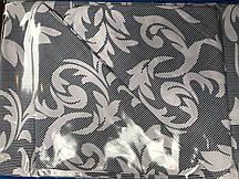 Постельное белье двухспальное 100% хлопок Бязь-Голд Украина