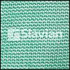 Защитная сетка PKLS-120 1,9x50 ПЕНД (HDPE) зеленая